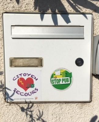 saint-jean-lasseille-une-vie-sauvee