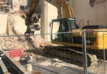 a-propos-du-chantier-de-mise-en-securite-de-lilot-puig2
