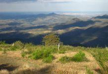 fenouilledes-les-rendez-vous-pour-les-visites-estivales-sur-les-sites-naturels-et-culturels