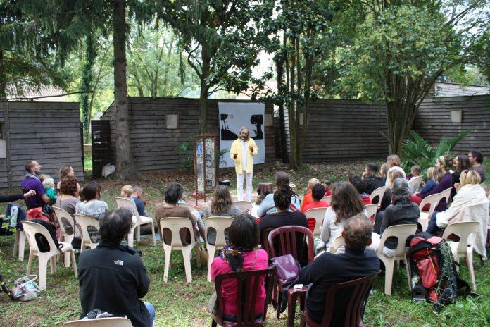 festival-de-conte-sur-les-sentiers-de-lune-du-13-au-30-septembre-en-haut-vallespir
