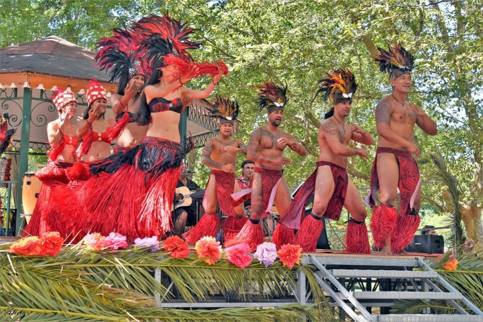 fete-polynesienne-2-jours-paradisiaques-au-lac-du-soler