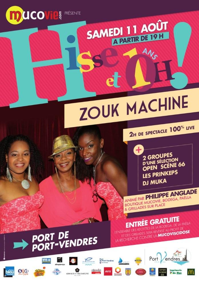 samedi-11-aout-2018-le-festival-hisse-et-ho-fete-ses-10-ans-a-port-vendres