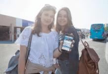 Bon plan : voyager à moindre coût depuis l'Occitanie