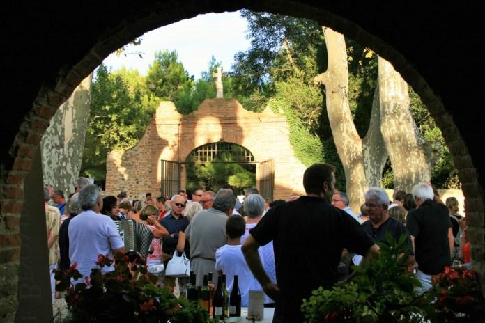 soiree-douverture-du-festival-estiu-musical-a-juhegues-le-12-aout