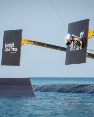 clap-de-fin-sur-le-king-of-tricks-wakeboard-une-edition-2018-tres-reussie