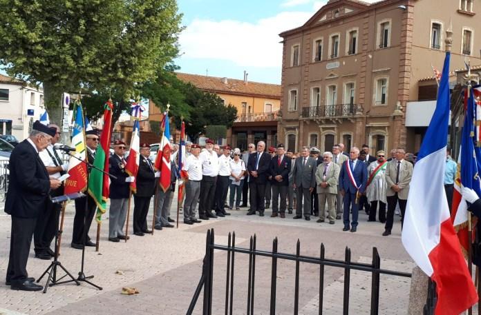 commemoration-des-combats-de-bazeilles-a-saint-laurent-de-la-salanque
