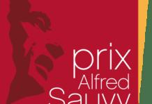 compte-a-rebours-lance-pour-la-20eme-edition-du-prix-alfred-sauvy-des-cadres-catalans
