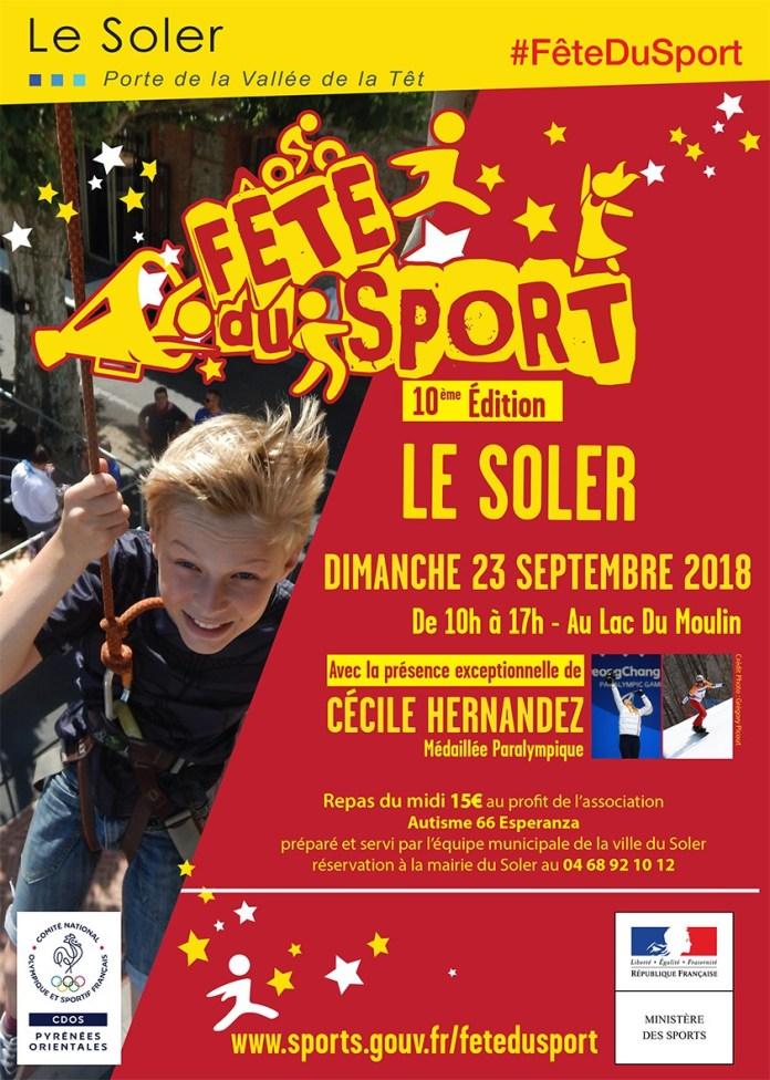 dimanche-23-septembre-2018-journee-fete-du-sport-au-soler-un-programme-riche-dactivites-ludiques-a-pratiquer-en-famille