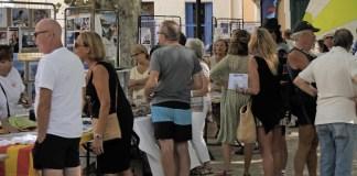 forum-des-associations-2018-culture-patrimoine-bien-etre-sport-toutes-les-activites-reunies-a-collioure