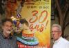 jazzebre-et-port-vendres-un-partenariat-aux-couleurs-mediterraneennes
