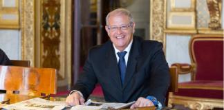 la-rentree-parlementaire-du-senateur-jean-sol