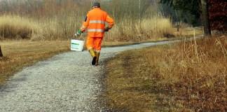 operations-nettoyage-de-sites-naturels-pour-le-world-clean-up-day-ce-15-septembre