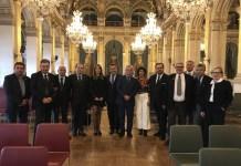 2019-perpignan-ville-europeenne-du-vin