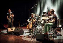 30eme-festival-jazzebre-pour-finir-en-beaute
