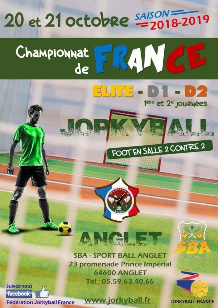 championnat-de-france-de-jorkyball-d1