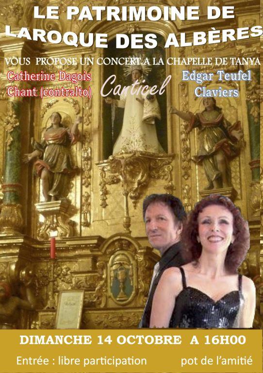 chants-a-marie-a-la-chapelle-de-tanya-avec-canticel