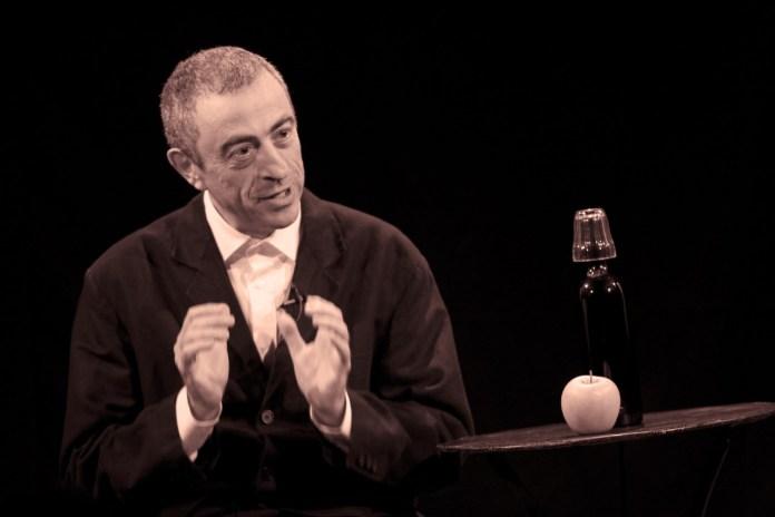 conference-extravagante-et-improbable-de-pierre-cleitman-le-21-octobre-a-ceret