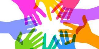 le-mois-de-leconomie-sociale-et-solidaire-en-novembre