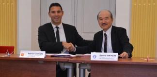 luniversite-de-perpignan-signe-un-accord-de-partenariat-avec-luniversite-de-chubu-au-japon