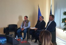 saint-charles-international-et-laftral-signent-une-convention-pour-lemploi-et-la-formation