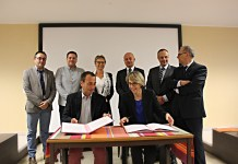 saint-charles-signature-dune-convention-triennale-dgccrf-snifl