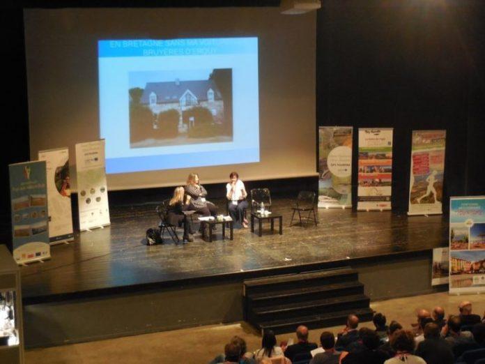 seminaire-sur-les-experiences-de-mobilite-pour-un-tourisme-durable