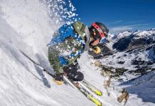 andorre-ouverture-de-la-saison-dhiver-le-1er-decembre-2018