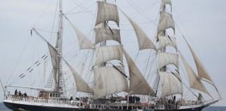 port-vendres-le-belem-dernieres-visites-avant-hivernage