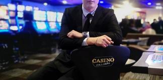 sebastien-garcia-prend-la-direction-du-casino-de-collioure