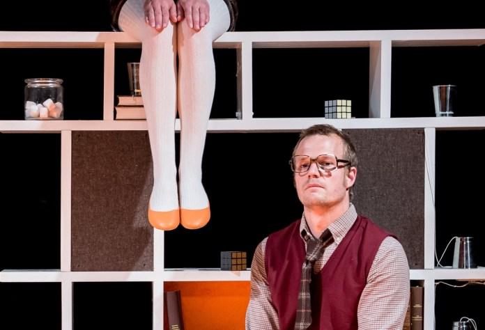un-spectacle-pour-le-jeune-public-au-theatre-des-aspres