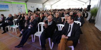 valeco-inaugure-le-parc-eolien-de-fenouilledes