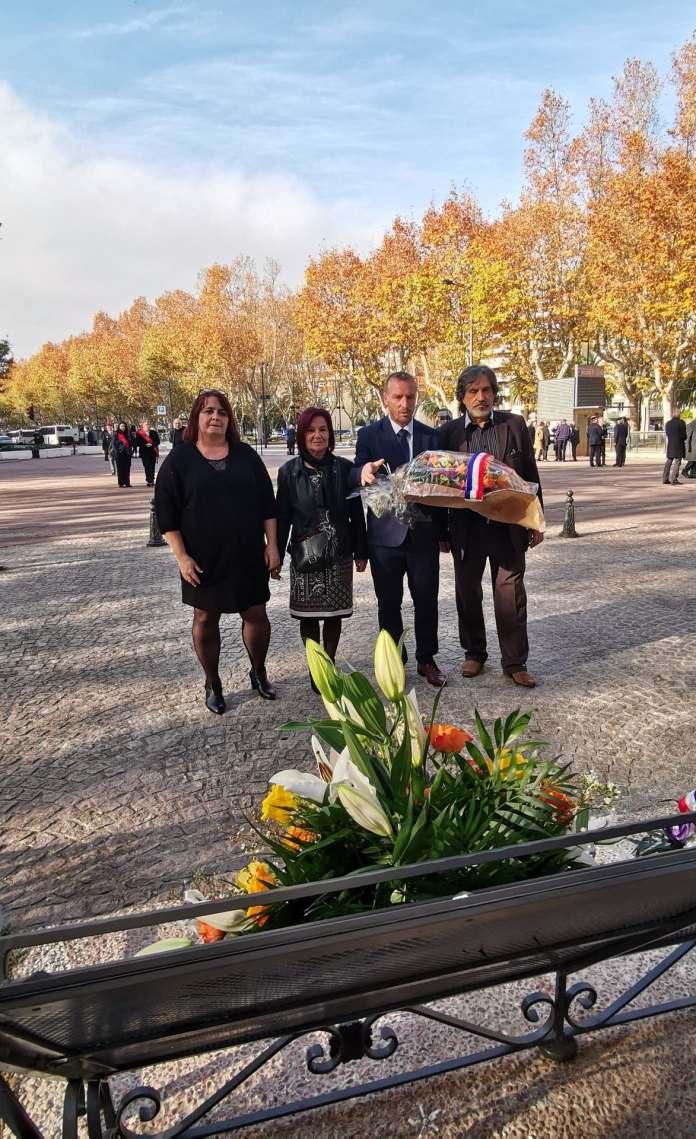 debout-la-france-pays-catalan-commemorait-ce-5-decembre-les-morts-pour-la-france-pendant-la-guerre-dalgerie-et-les-combats-du-maroc-et-de-la-tunisie
