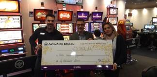 jackpot-plus-de-23-000-e-remportes-au-casino-joa-du-boulou