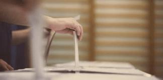 elections-2019-a-la-chambre-dagriculture-depot-des-candidatures