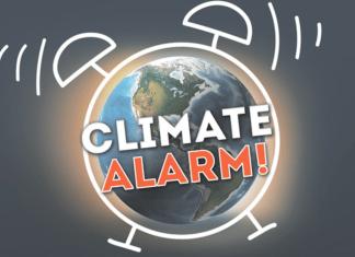 marche-pour-le-climat-le-8-decembre-lurgence-climatique