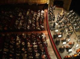grand-concert-pour-lannee-nouvelle-le-29-decembre-a-thuir