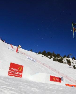 la-coupe-du-monde-de-ski-slopestyle-de-retour-a-font-romeu-du-8-au-12-janvier-2019