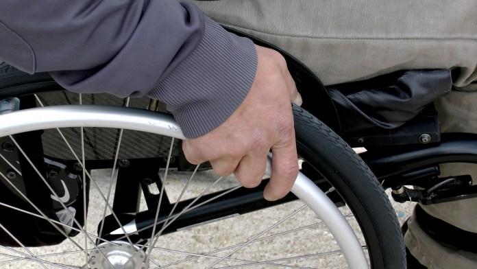 la-region-se-mobilise-pour-developper-laccessibilite-aux-personnes-handicapees
