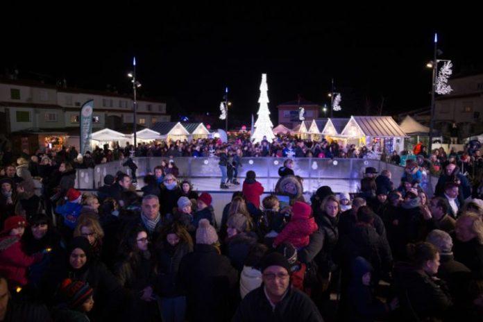 saint-cyprien-des-neiges-la-magie-de-noel-sinvite-au-coeur-du-village