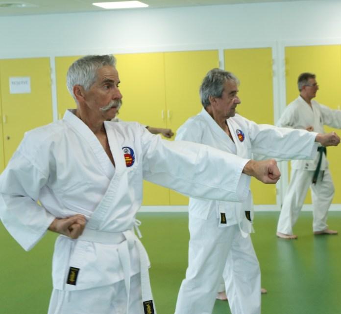 sortir-de-chez-soi-avec-le-karate-oshukai