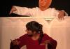 spectacle-voyage-au-bout-du-conte-dimanche-23-decembre-2018-a-ceret