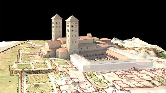 un-projet-pour-saint-michel-de-cuxa