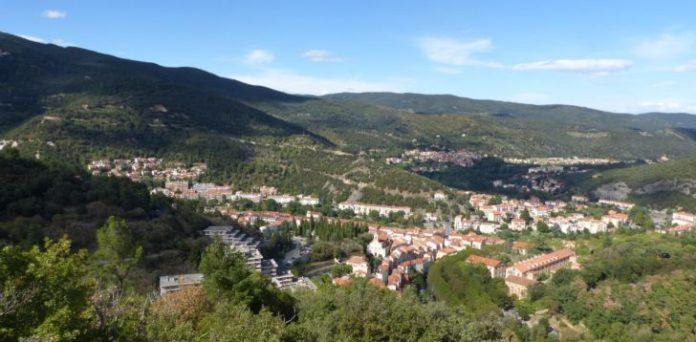 436-logements-126-loueurs-de-meubles-damelie-unis-pour-la-promotion-de-la-perle-des-pyrenees