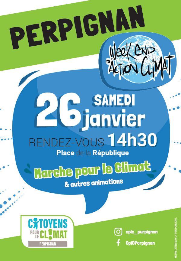 manifestation-citoyenne-pour-le-climat-a-perpignan-le-26-janvier