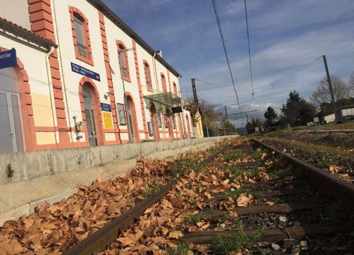 ligne-perpignan-villefranche-la-justice-doit-passer-le-train-aussi