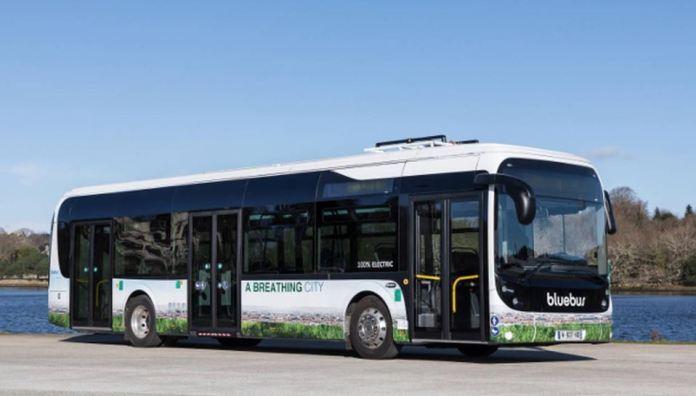 sankeo-teste-le-bus-100-electrique