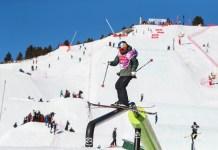coupe-du-monde-fis-de-ski-slopestyle-a-font-romeu-les-qualifications-decalees-a-vendredi
