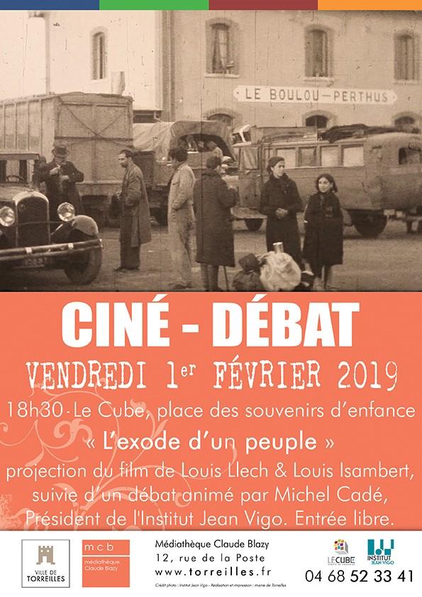 cine-debat-sur-la-retirada-a-torreilles