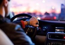 histovec-mise-en-ligne-du-service-gratuit-et-officiel-pour-acceder-a-lhistorique-dun-vehicule-doccasion