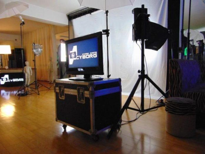 inauguration-dun-nouveau-studio-photo-associatif-a-perpignan